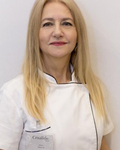 Daniela Maggiore
